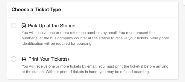 printable tickets with numbers